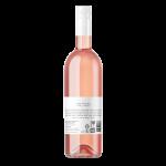 2019 Sky Dancer Rosé (12 Bottles)